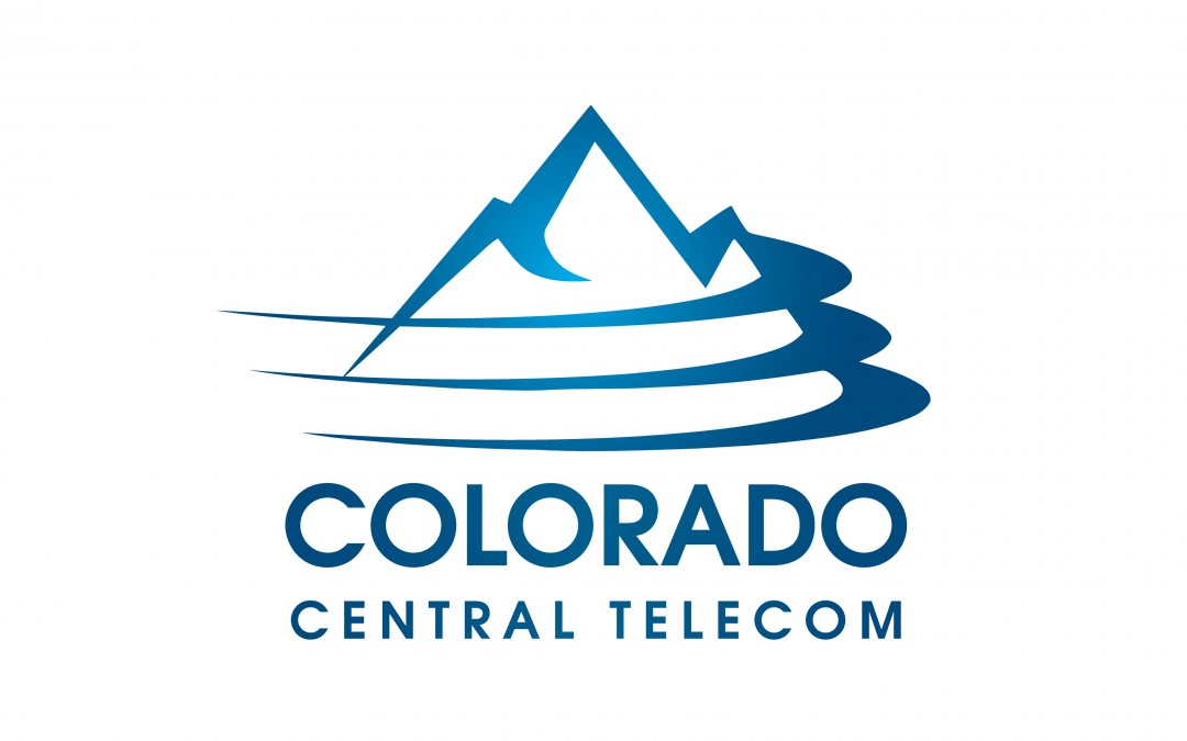 Industry Veterans Join Colorado Central Telecom Leadership Team