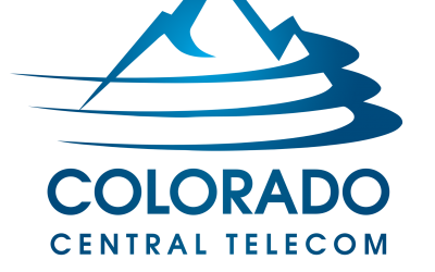 Crestone Telecom, Colorado Central Telecom to merge